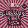Vote for Nourish in QC Nerve's Best in the Nest
