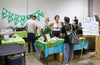 Vegfest 2019 was a smashing success! Read all about it :)
