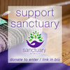 Support Sanctuary