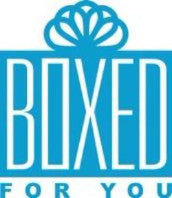Boarding Elementary/High School gift for 3 months $170 or $56.67 per box
