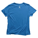 BLUSA Jeffree Star Approved Blue | Image 2