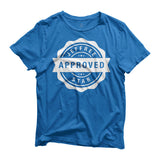 BLUSA Jeffree Star Approved Blue | Image 1