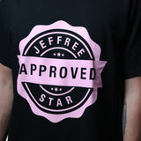 BLUSA Jeffree Star Approved Black | Image 4