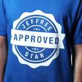 BLUSA Jeffree Star Approved Blue | Image 3