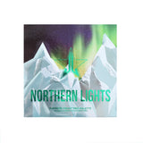 Paleta Pro Northern Lights Supreme Frost™ | Image 4
