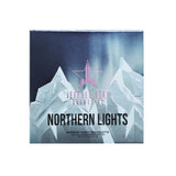 Paleta Pro Northern Lights Supreme Frost™ | Image 5