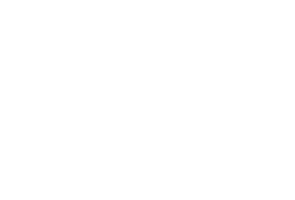 Jeffree Star Cosmetics Logo