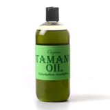 Tamanu Virgin Organic Carrier Oil