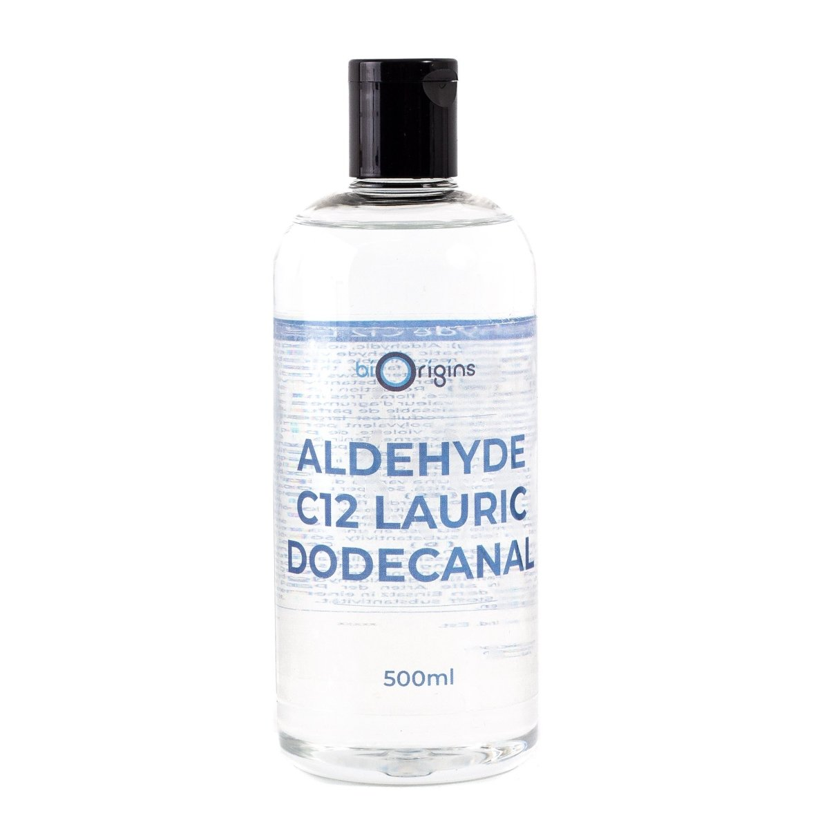 Aldehyde C12 Lauric Dodecanal - Mystic Moments UK