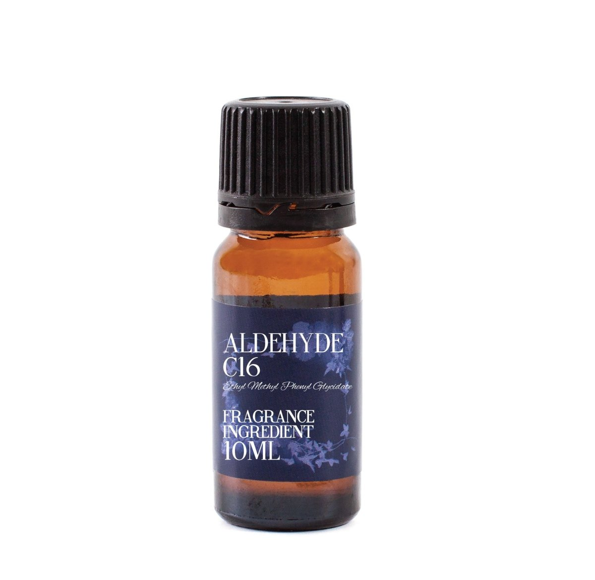 Aldehyde C16 (Ethyl Methyl Phenyl Glycidate) - Mystic Moments UK