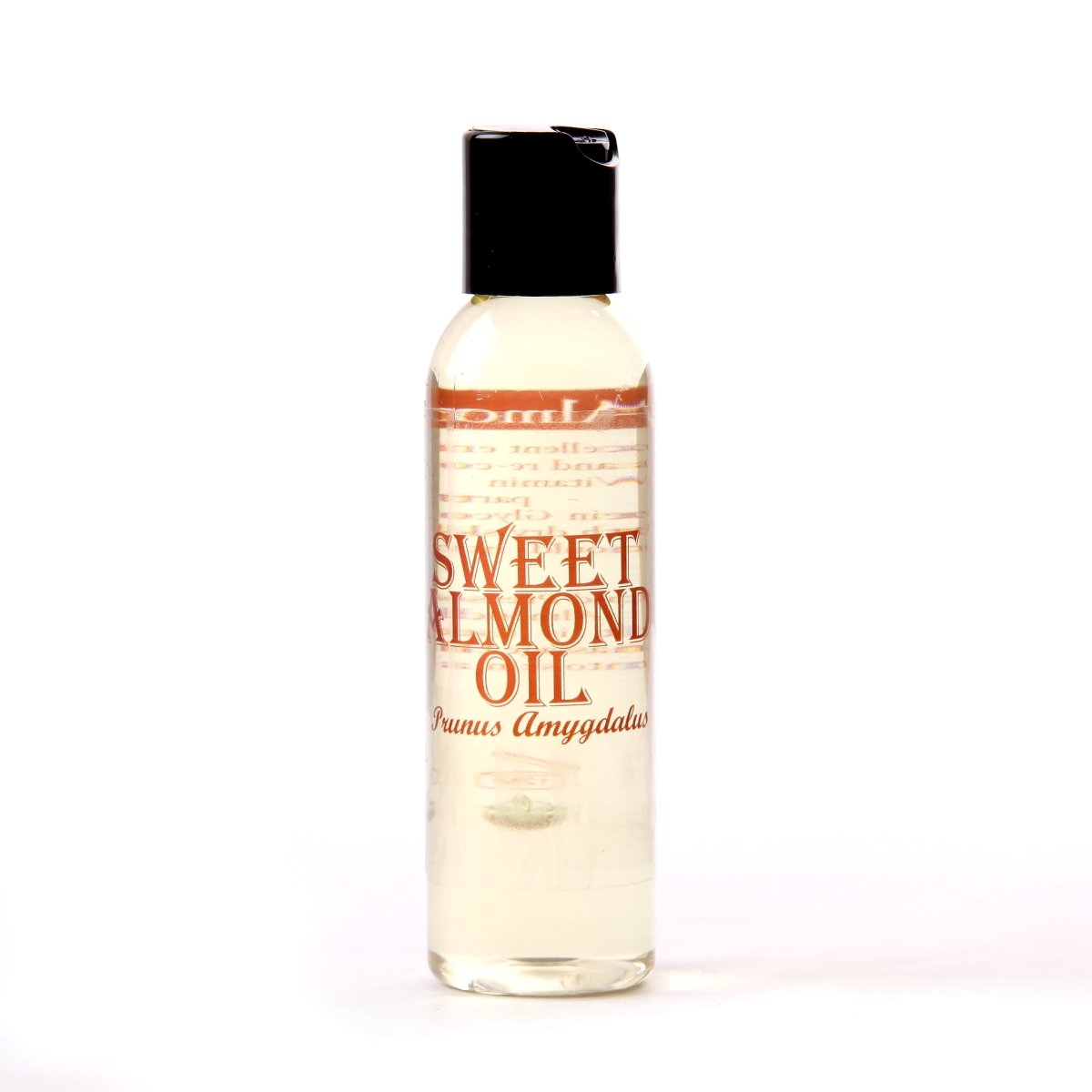 Almond Sweet Carrier Oil - Mystic Moments UK
