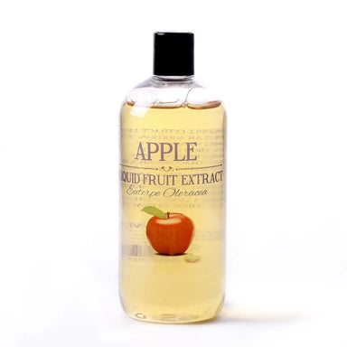 Apple Liquid Fruit Extract - Mystic Moments UK