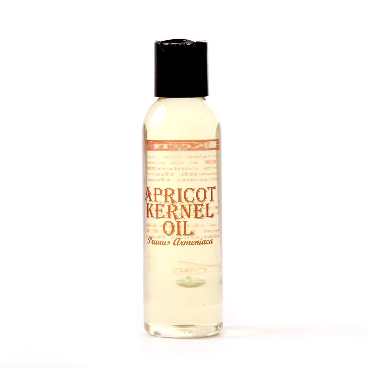 Apricot Kernel Carrier Oil - Mystic Moments UK