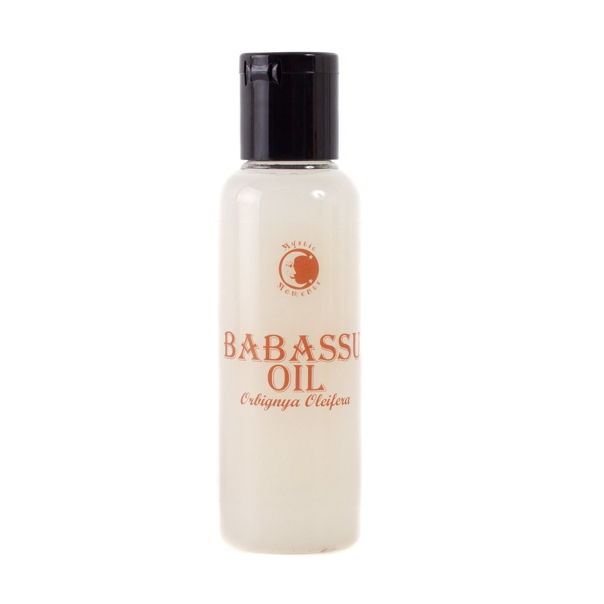 Babassu Refined Carrier Oil - Mystic Moments UK