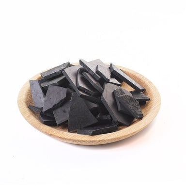 Black Candle Wax Dye - Mystic Moments UK