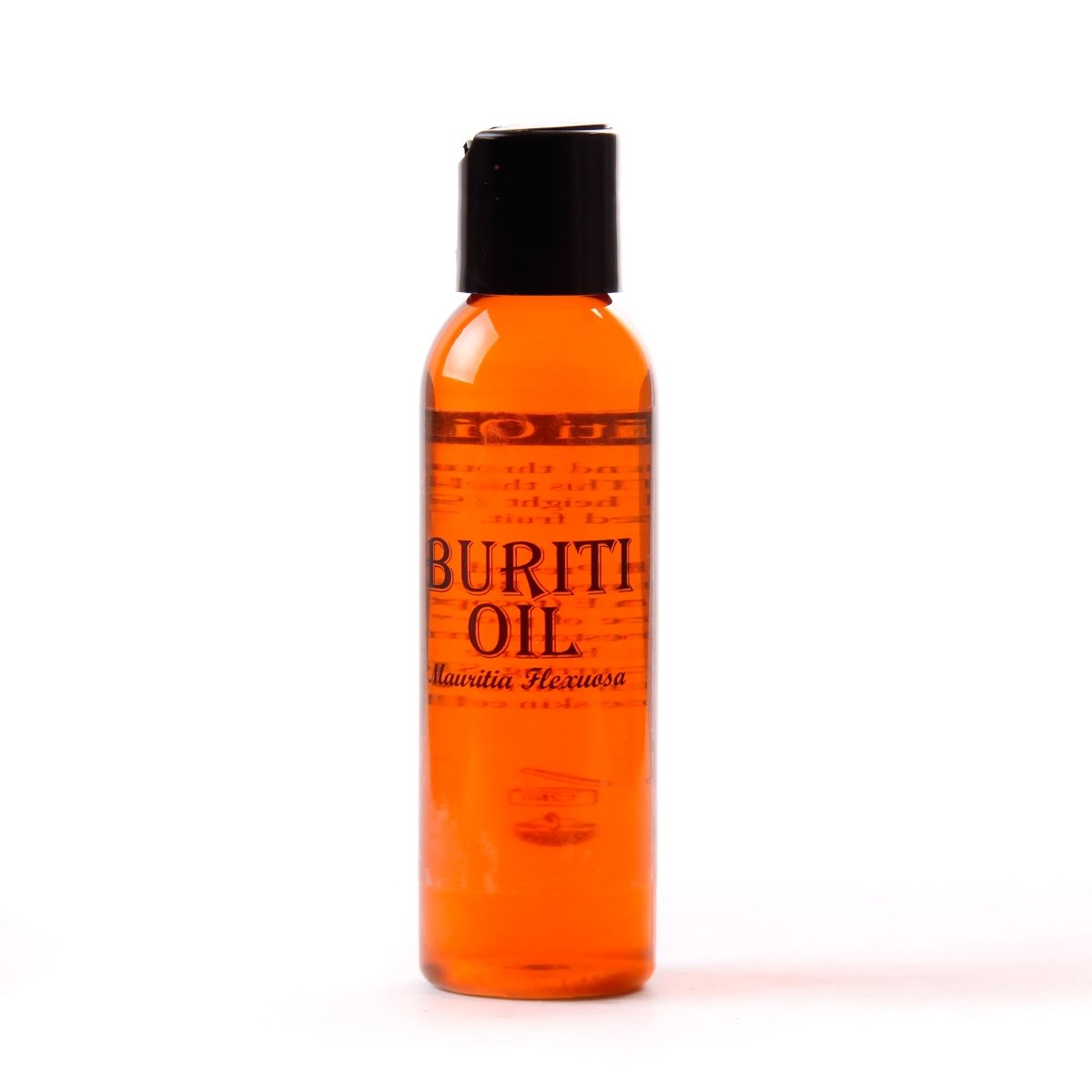 Buriti Virgin Carrier Oil - Mystic Moments UK