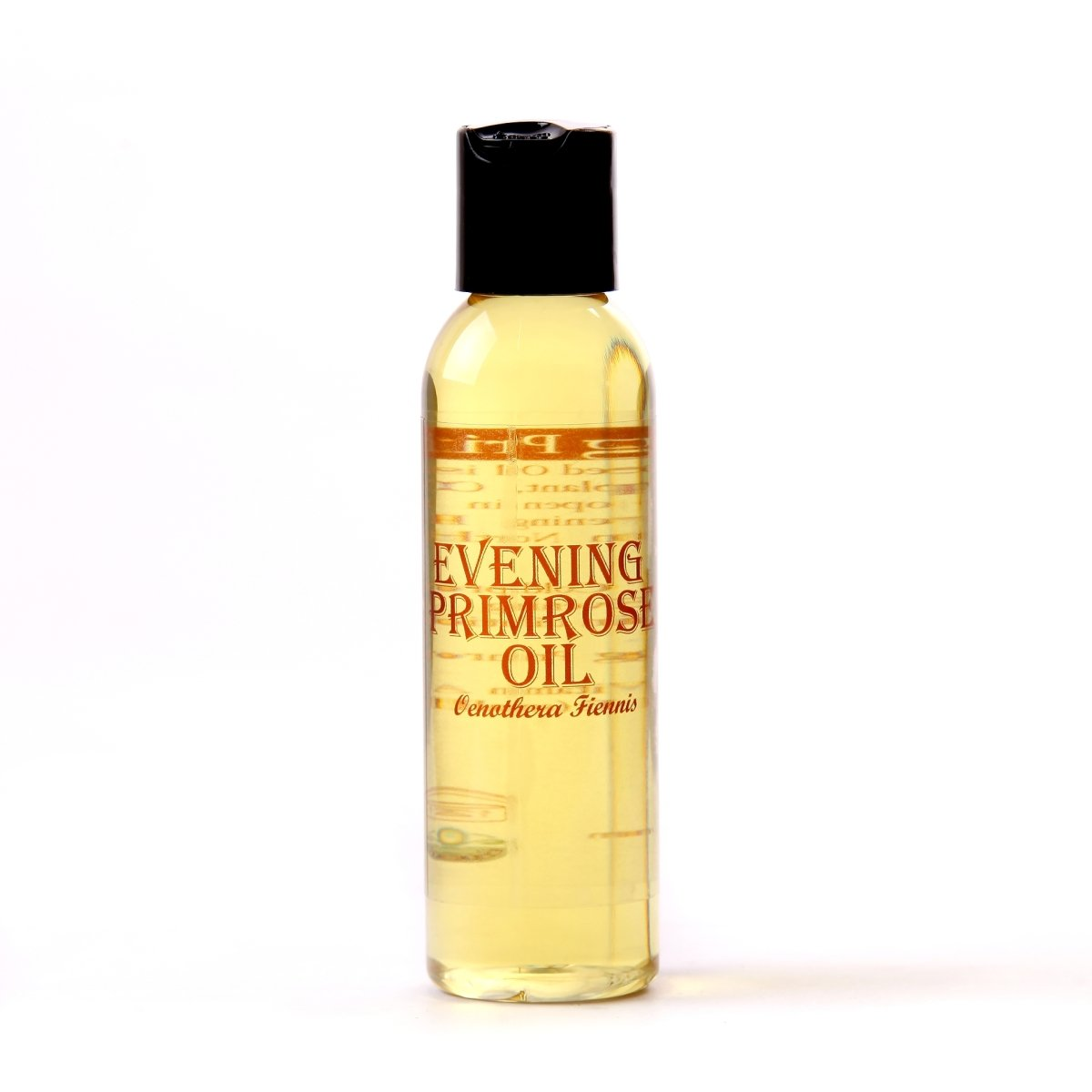 Evening Primrose Carrier Oil - Mystic Moments UK