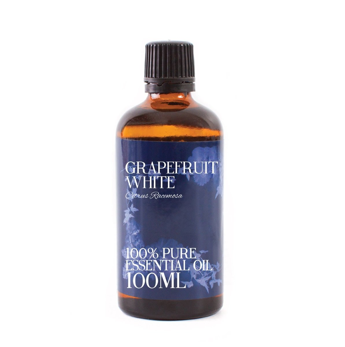 Grapefruit White Essential Oil - Mystic Moments UK