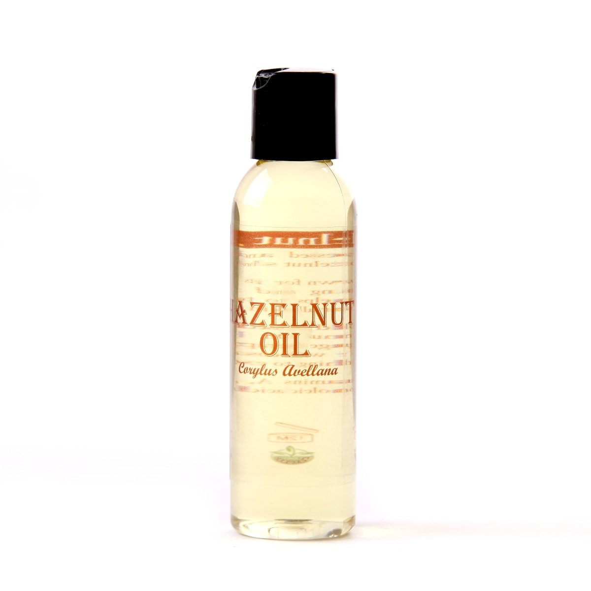 Hazelnut Carrier Oil - Mystic Moments UK
