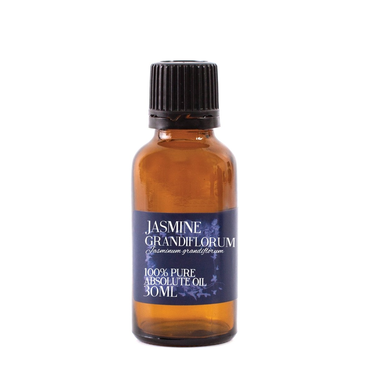 Jasmine Grandiflorum - Absolute Oil - Mystic Moments UK