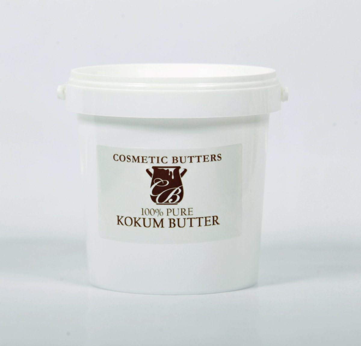 Kokum Butter - Mystic Moments UK