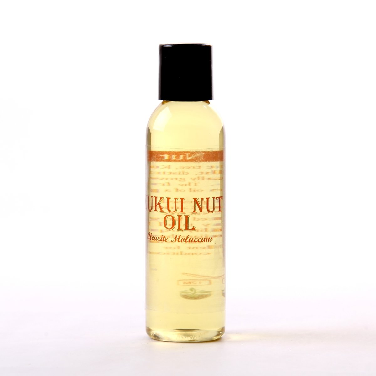 Kukui Nut Carrier Oil - Mystic Moments UK
