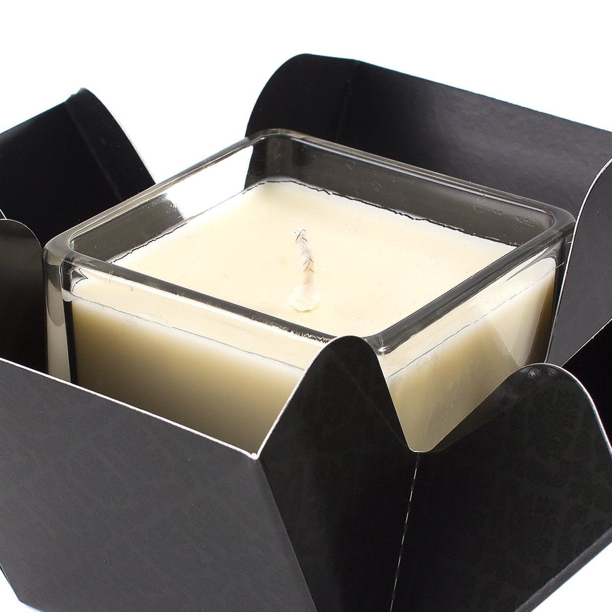 Meditation Scented Candle - Mystic Moments UK