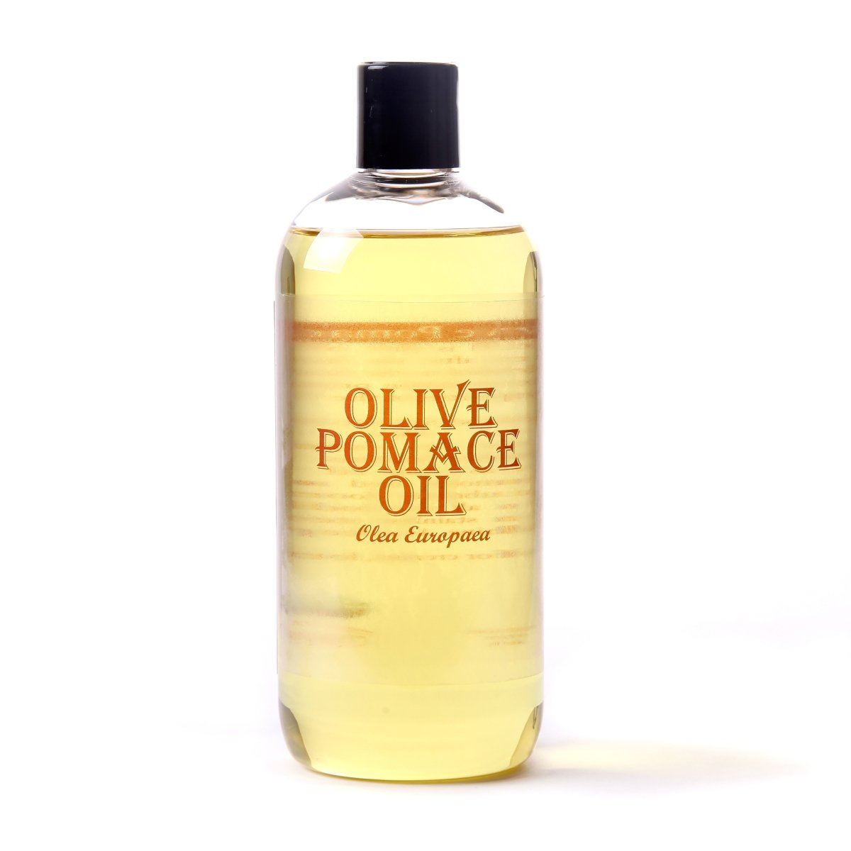 Olive Pomace Carrier Oil - Mystic Moments UK