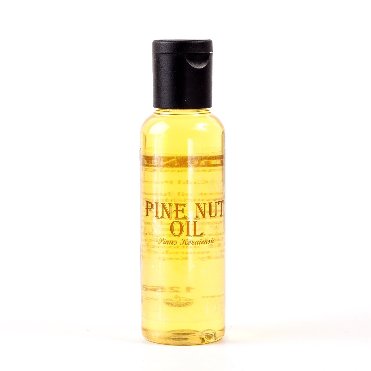 Pine Nut Carrier Oil - Mystic Moments UK