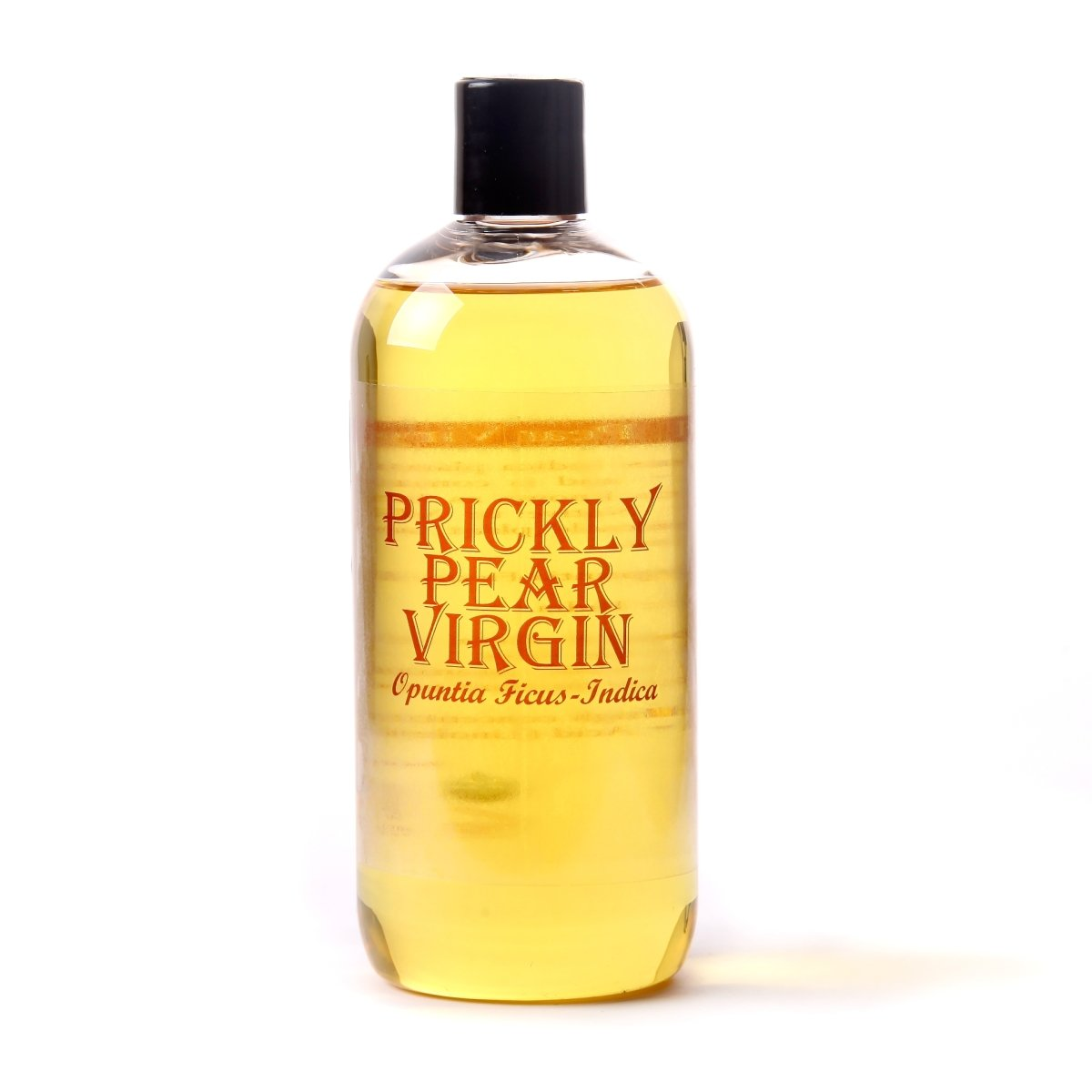 Prickly Pear Virgin Carrier Oil - Mystic Moments UK