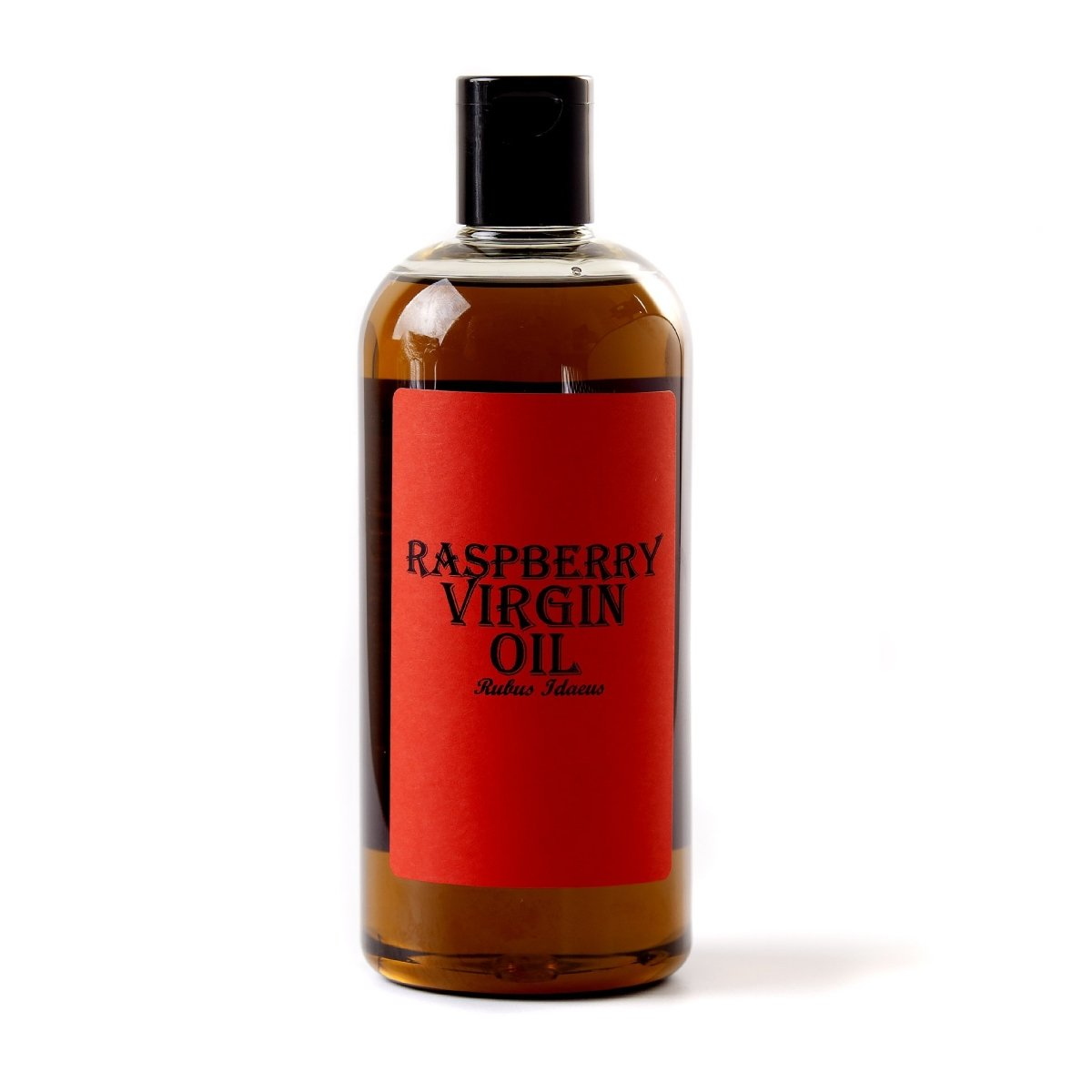 Raspberry Seed Virgin Oil - Mystic Moments UK