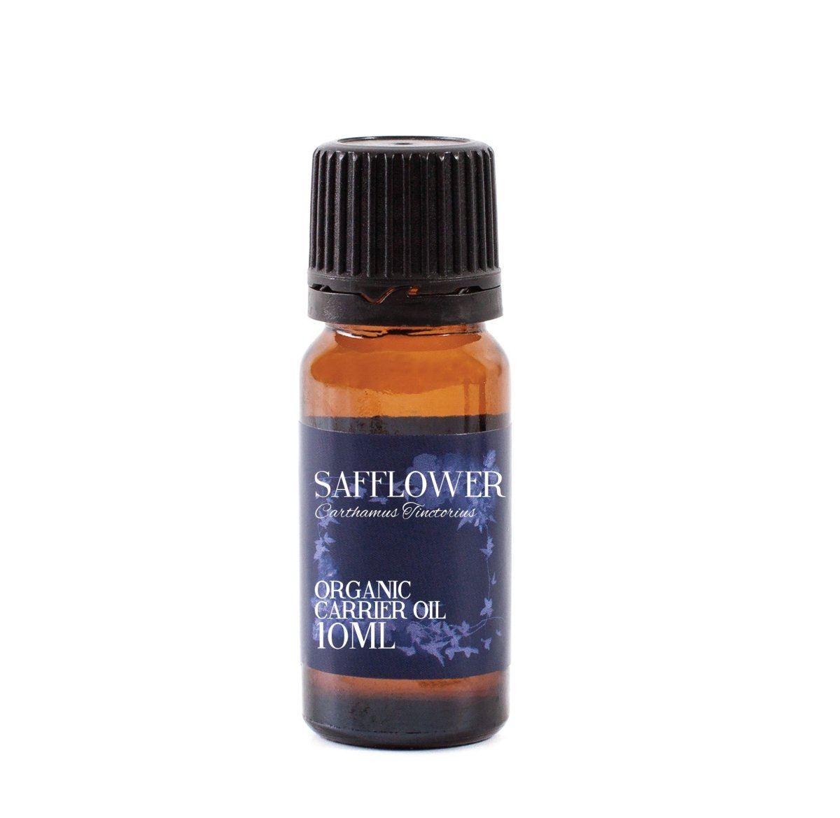 Safflower Organic Carrier Oil - Mystic Moments UK
