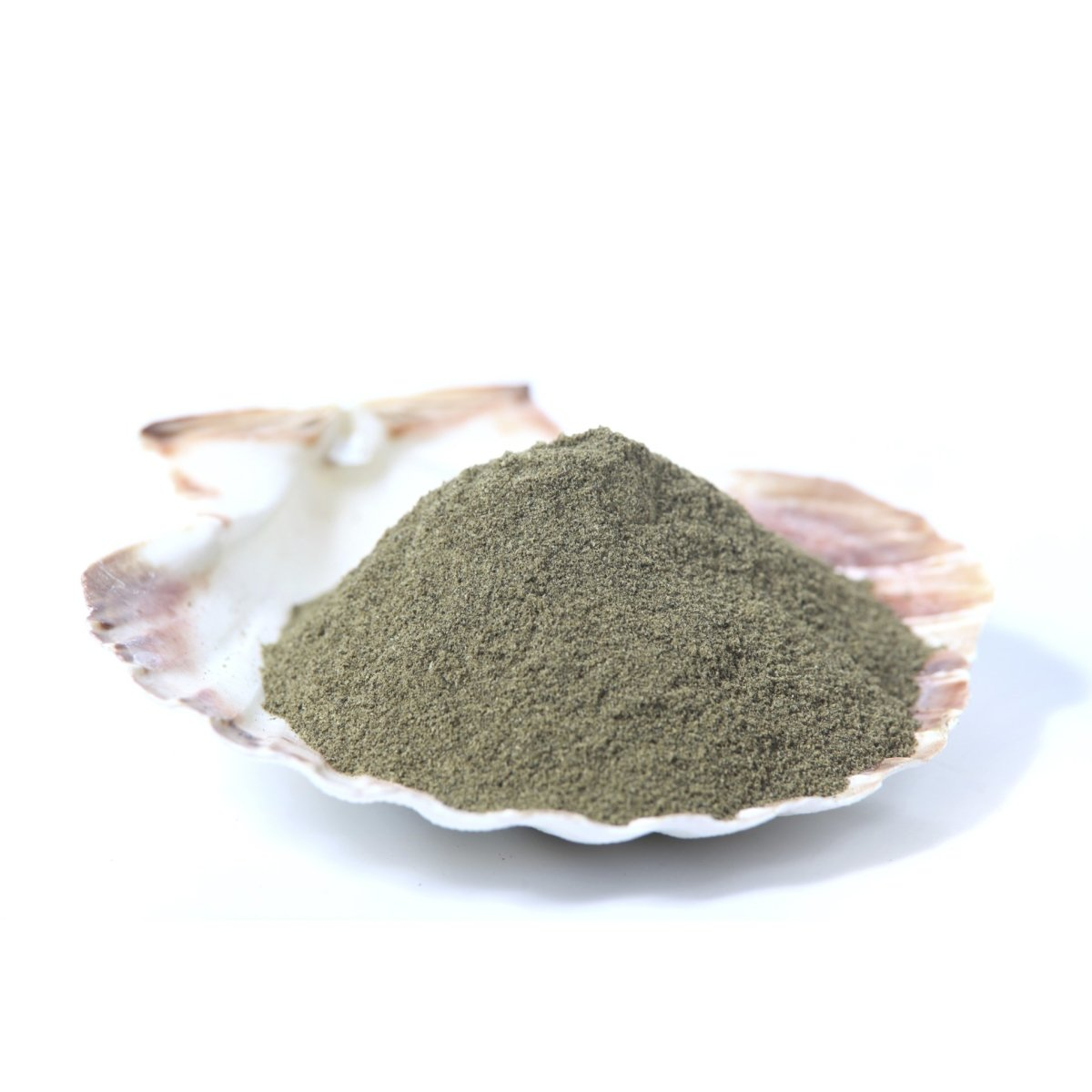 Seaweed Powder - Raw Materials - Mystic Moments UK