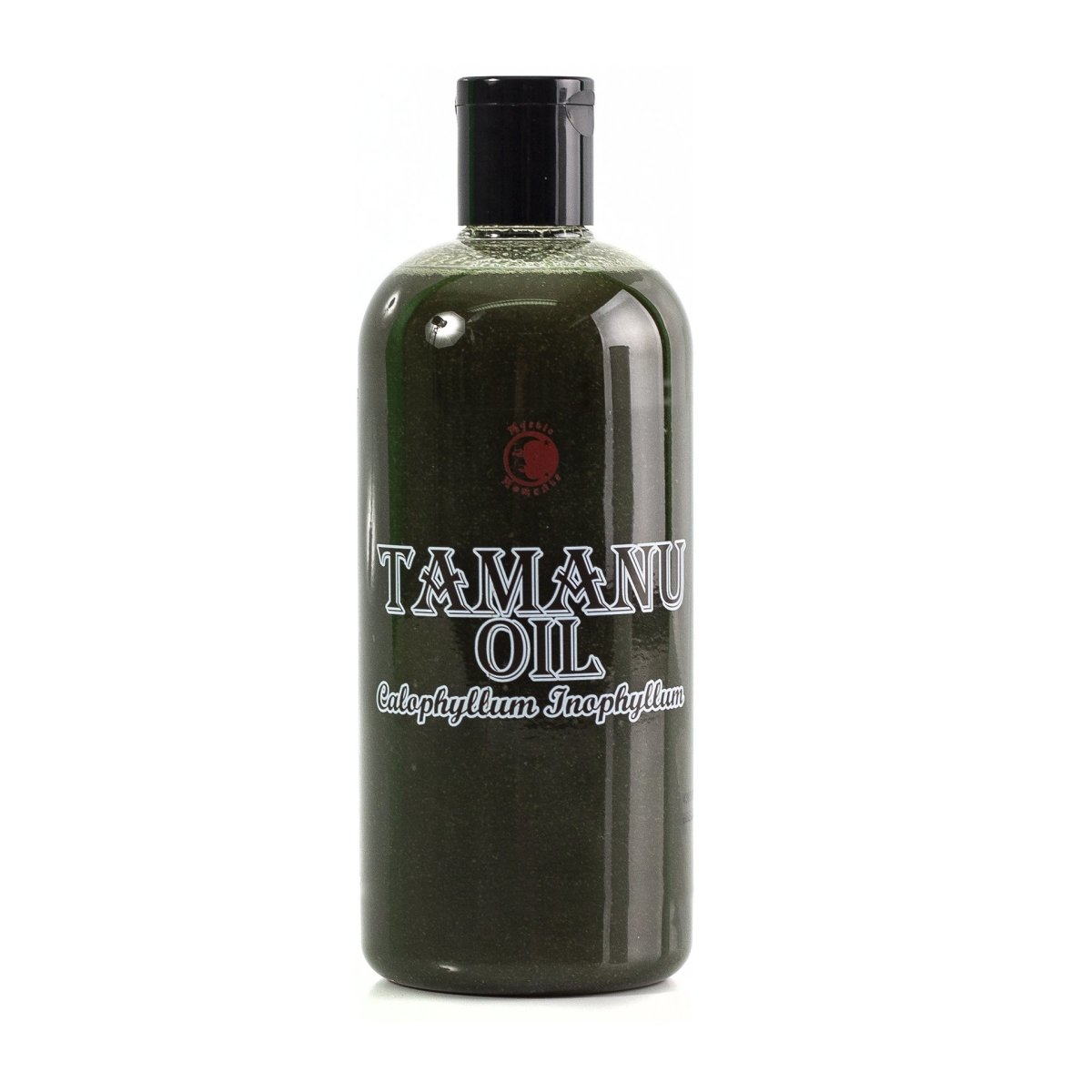 Tamanu Virgin Carrier Oil - Mystic Moments UK