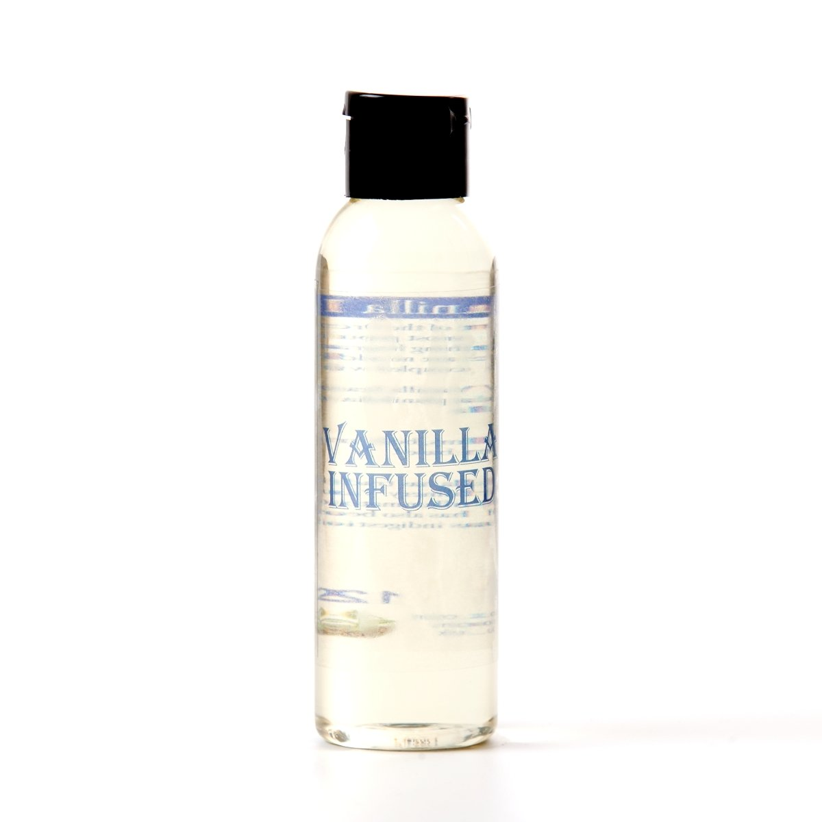 Vanilla Infused - Herbal Extracts - Mystic Moments UK