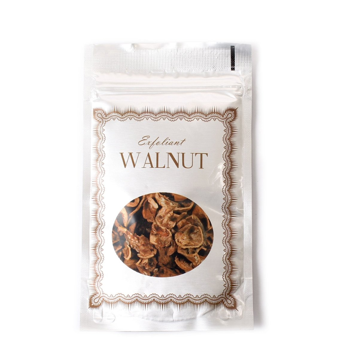 Walnut Exfoliant - Mystic Moments UK