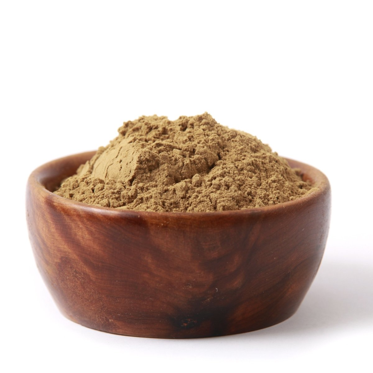 Wild Yam Powder - Herbal Extracts - Mystic Moments UK