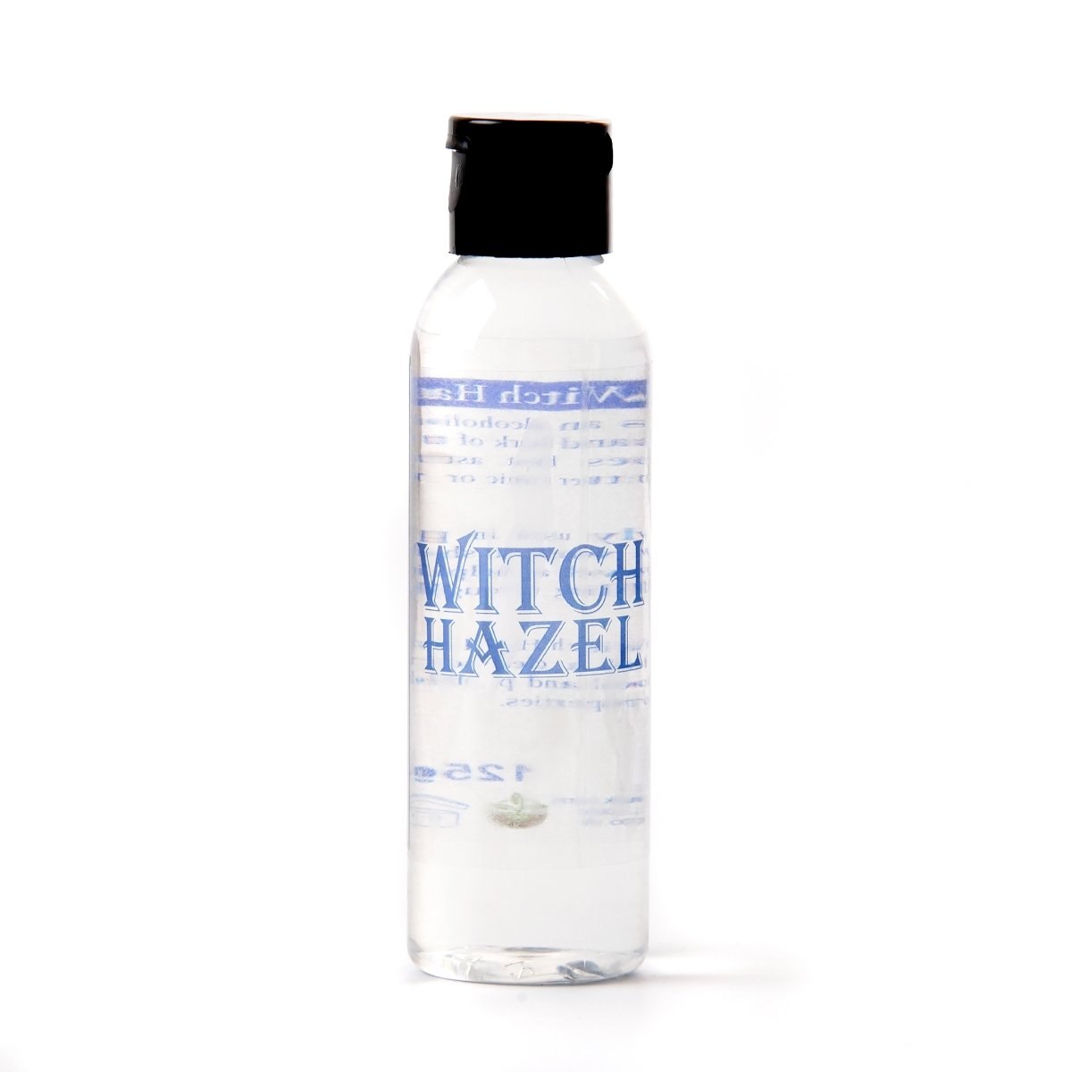 Witch Hazel - Herbal Extracts - Mystic Moments UK
