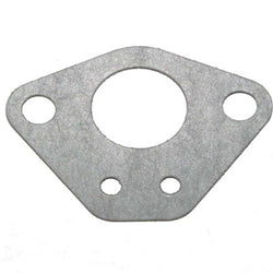 GASKET, CARB 10mm