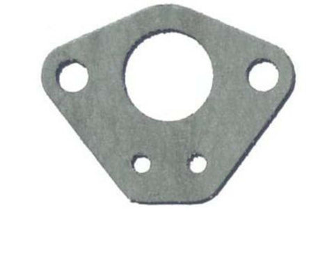 GASKET, CARB 15mm
