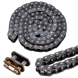 CHAIN, TYPE2-136LINK
