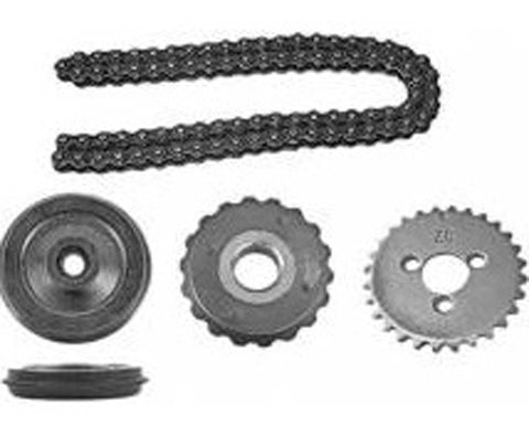 TIMING CHAIN KIT H50-125