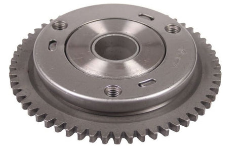 Starter Clutch, Overrunning Clutch 150-250cc Air Cooled