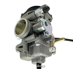 Baja 250 Wilderness Trail Carburetor