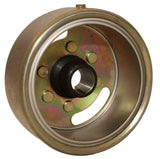 Fly Wheel Assembly Horizontal 50-125cc
