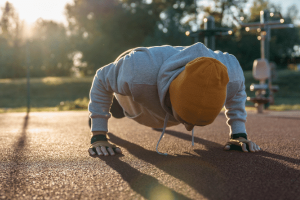 6 Strategien für das Workout am Morgen