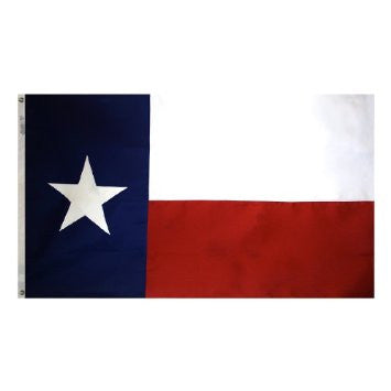 3'x5' Texas Tough Tex (Polyester)