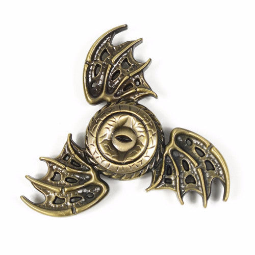 Dragon Eye Hand Spinner