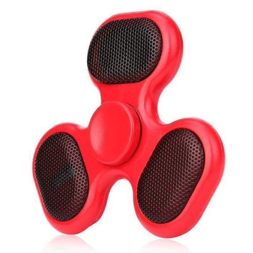 Musical Spinner - MP3 - EN STOCK