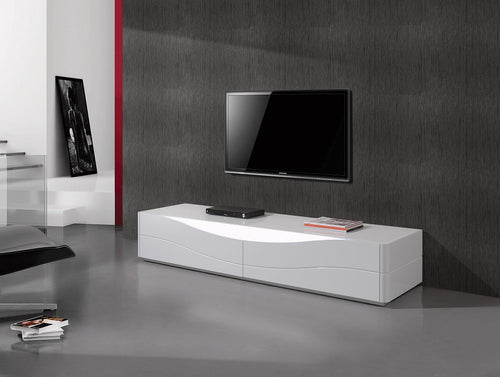 Zao Premium TV Base